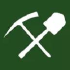 CraftservePaySign